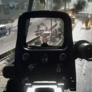 Battlefield 3 – poradnik dla początkujących
