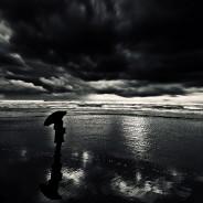 Cisza przed burzą