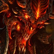 Diablo III za darmo