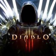 Diablo III final countdown