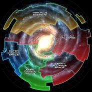 Mass Effect 3 – prawie recenzja