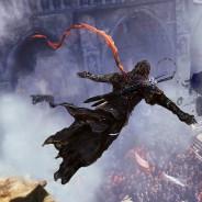 Assassins' Creed: Unity – przed ostatnią misją