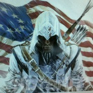 Assassin's Creed III – Stany Zjednoczone!