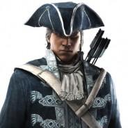 Assassin's Creed III – po 5 godzinach rozgrywki