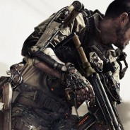 Call of Duty: Advanced Warfare – pierwsze wrażenia