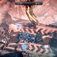 Anomaly 2 na PS4 – premiera