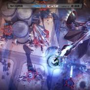 Anomaly: Warzone Earth nominowana na GameSpocie!