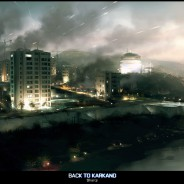 Battlefield 3: Back to Karkand. Jest moc!