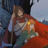 The Banner Saga – najsmutniejsza gra na świecie