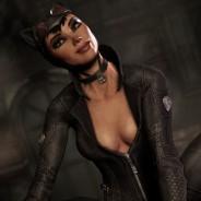 Batman: Arkham City – skończony