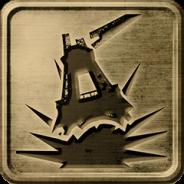 Battlefield 3 – czas przesytu