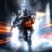 Battlefield 3: Walka w zwarciu – szybka recenzja