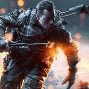 Battlefield 4 – pierwsze wrażenia