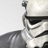 Star Wars: Battlefront – pierwsze wrażenia