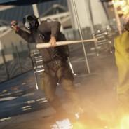Battlefield: Hardline – pierwsze próby w trybie multi