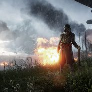 Battlefield 1 – recenzja trybu multiplayer