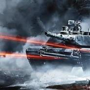 Battlefield 3: Siły pancerne (Armored Kill) – pierwsze wrażenia