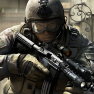 Battlefield 3 – krótka recenzja trybu single player