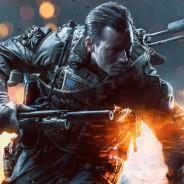 Battlefield 4 PS4 – po pierwszych paru godzinach