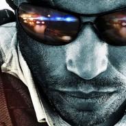 Battlefield: Hardline – pierwsze próby w singlu