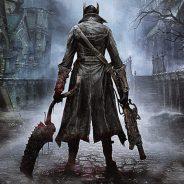 Bloodborne – próbowałem, naprawdę