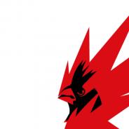 CD Projekt Red – pierwsze wrażenia