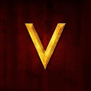 Civilization V – szansa na uzupełnienie kolekcji