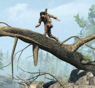 Assassin's Creed III – podsumowanie poprzednich części