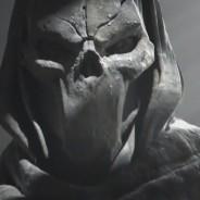 Darksiders II – pierwsze wrażenia