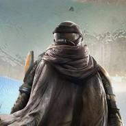 Destiny – film i wrażenia na gorąco (wersja alpha)