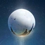 Destiny – pierwsze wrażenia