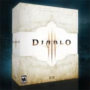 Diablo III – kłopoty z dostępnością