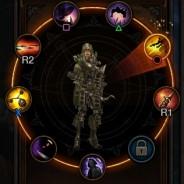 Diablo III konsolowe – pierwsze wrażenia