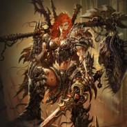 Diablo III – poziom rozkminy: nerd
