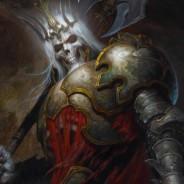 Diablo III – piękno orania