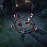 Diablo III beta – głębsze wrażenia