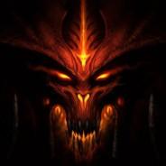 Diablo III – grajcie TERAZ!