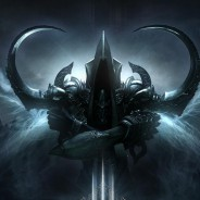 Diablo III – Ultimate Evil Edition na PS4