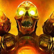 Doom – wal diabła w mordę