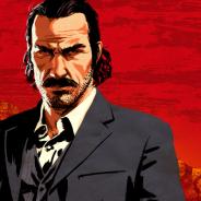 Red Dead Redemption 2 – powrót