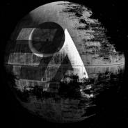 Gwiezdne Wojny by Electronic Arts