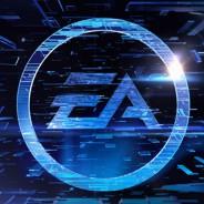 Riccitiello poza EA – koniec pewnej epoki. Oby.