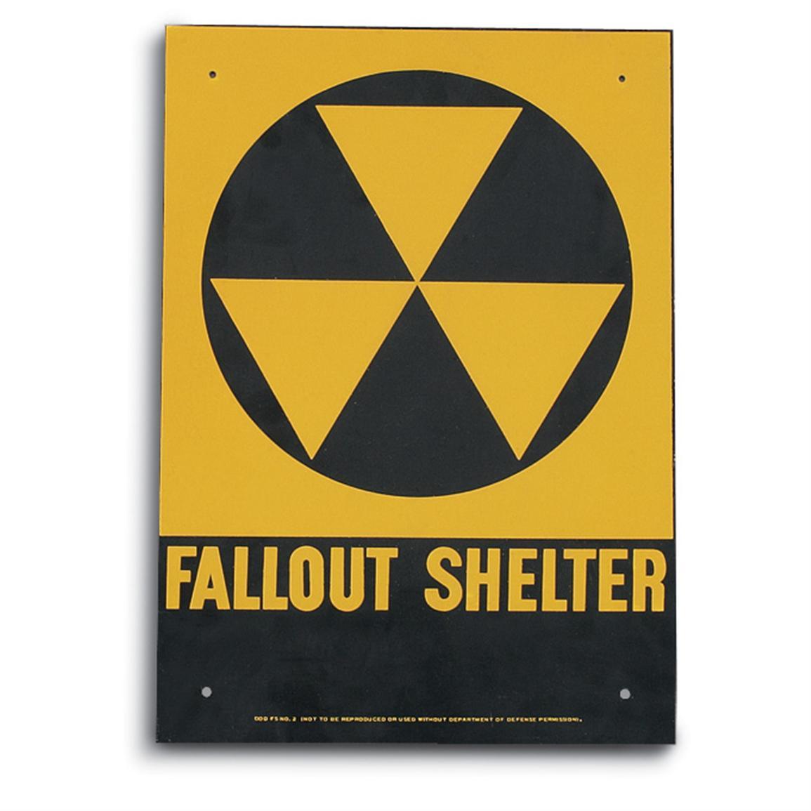 Fallout Shelter – dziwny free-to-play
