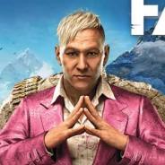 Rasizm na okładce Far Cry 4… gdzie??