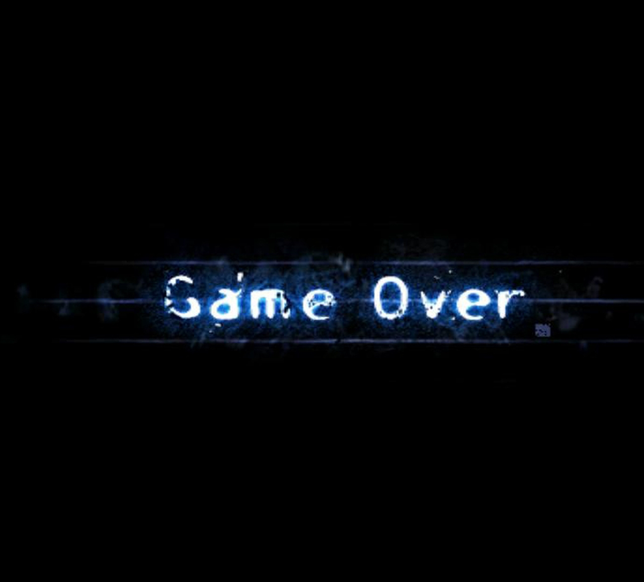 The Game Overs – Hotline: Miami, Assassin's Creed III, Rayman Origins
