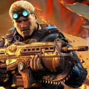 Gears of War: Judgment – tylko dla fanów