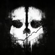 Call of Duty: Ghosts – nadganiam zaległości