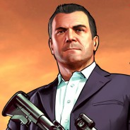 Grand Theft Auto V – game over
