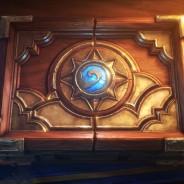 Hearthstone – Blizzard znowu to zrobił. Wrażenia z polskiej bety