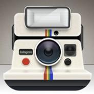 Z innej beczki – Facebook i Instagram